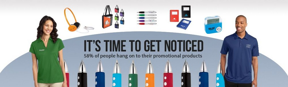 Characteristics of Successful Promotional Products in 2017